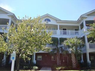 North Myrtle Beach South Carolina Vacation Rentals - Home