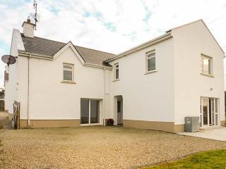 Cliffoney Ireland Vacation Rentals - Home