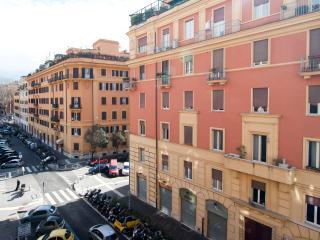 Roma Italy Vacation Rentals - Apartment