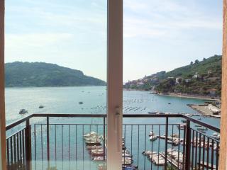 Portovenere Italy Vacation Rentals - Apartment