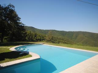 Teverina di Cortona Italy Vacation Rentals - Cottage