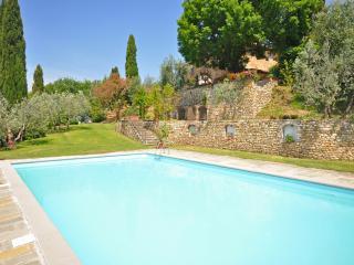 San casciano Italy Vacation Rentals - Villa