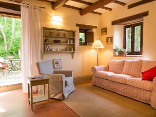 Tredozio Italy Vacation Rentals - Farmhouse / Barn