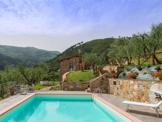 Vorno Italy Vacation Rentals - Villa