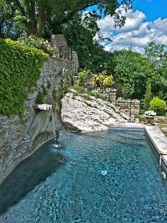 Goult France Vacation Rentals - Villa