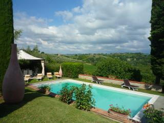 Montespertoli Italy Vacation Rentals - Farmhouse / Barn