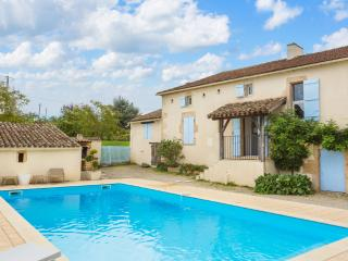 Lacapelle-Biron France Vacation Rentals - Home