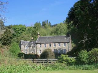 Rashfield Scotland Vacation Rentals - Home