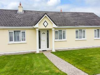 Mallow Ireland Vacation Rentals - Home
