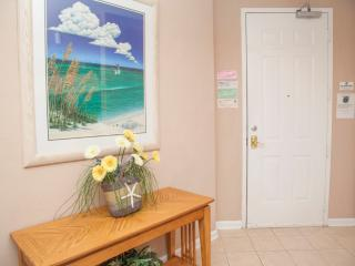 Davenport Florida Vacation Rentals - Apartment