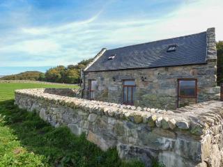 Dolgellau Wales Vacation Rentals - Home