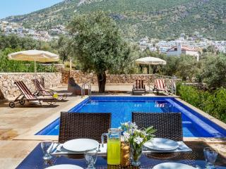 Kalkan Turkey Vacation Rentals - Apartment