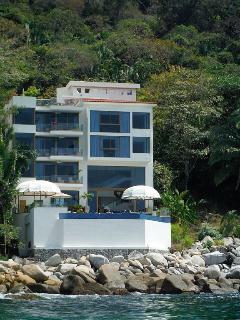 Casa Demae II