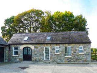 Loughrea Ireland Vacation Rentals - Home