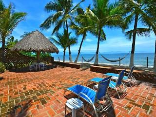 Bucerias Mexico Vacation Rentals - Villa