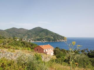 Levanto Italy Vacation Rentals - Home