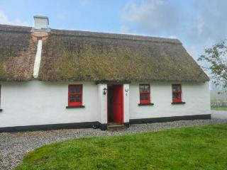 Nenagh Ireland Vacation Rentals - Home