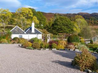 Glenborrodale Scotland Vacation Rentals - Home