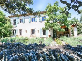 L'Isle-sur-la-Sorgue France Vacation Rentals - Home