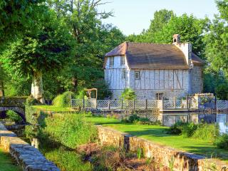 Beaulieu-sur-Dordogne France Vacation Rentals - Home