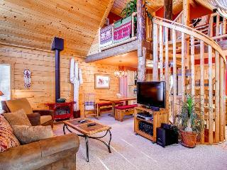 Dillon Colorado Vacation Rentals - Home