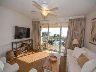 Seacrest Beach Florida Vacation Rentals - Apartment