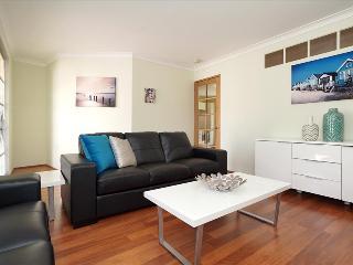 Applecross Australia Vacation Rentals - Home