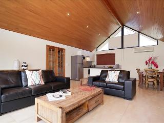 Applecross Australia Vacation Rentals - Apartment