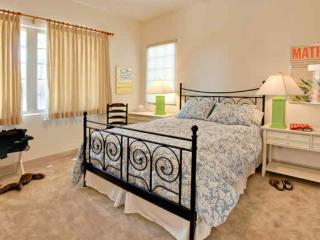 Santa Cruz California Vacation Rentals - Home