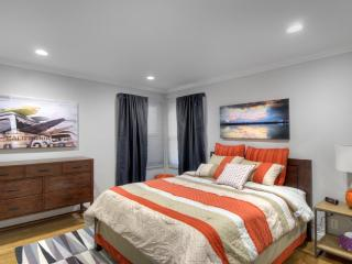 Sunnyvale California Vacation Rentals - Cottage