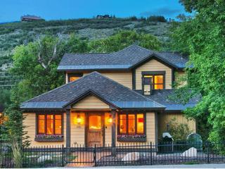 Park City Utah Vacation Rentals - Villa
