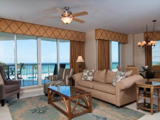 Port St Joe Florida Vacation Rentals - Apartment