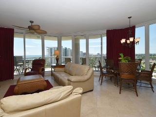 Destin Florida Vacation Rentals - Apartment