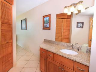 Kihei Hawaii Vacation Rentals - Home