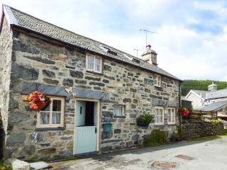 Penmachno Wales Vacation Rentals - Home