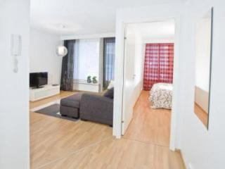 Oulu Finland Vacation Rentals - Apartment