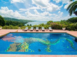 Sandy Bay Jamaica Vacation Rentals - Home
