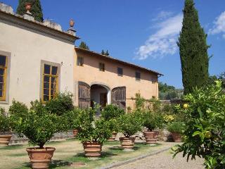 Settignano Italy Vacation Rentals - Home