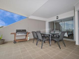 Fingal Bay Australia Vacation Rentals - Apartment
