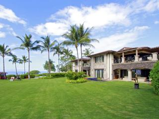 Kihei Hawaii Vacation Rentals - Villa
