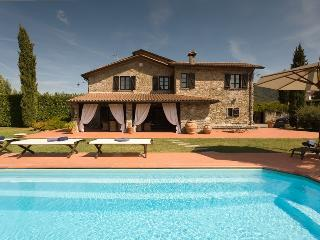 Beverino Italy Vacation Rentals - Home
