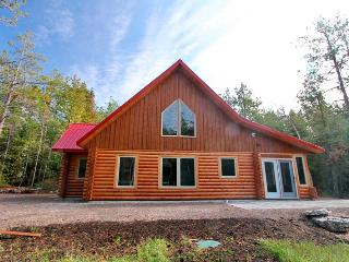 Tobermory Canada Vacation Rentals - Cottage