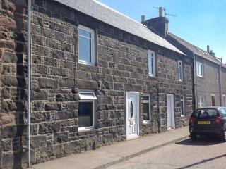 Crieff Scotland Vacation Rentals - Home