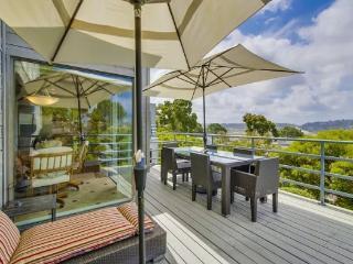 Del Mar California Vacation Rentals - Home