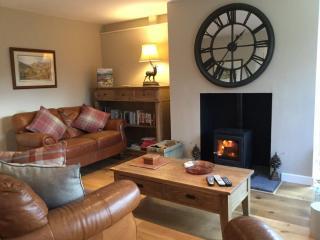 Kirkoswald England Vacation Rentals - Cottage