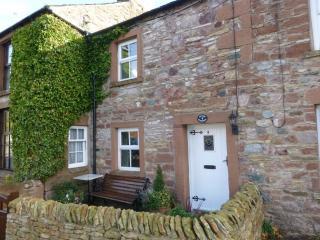 Warcop England Vacation Rentals - Cottage