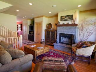 Big Sky Montana Vacation Rentals - Apartment