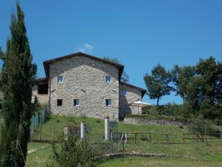 Barberino di Mugello Italy Vacation Rentals - Home