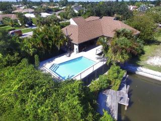 Marco Island Florida Vacation Rentals - Home