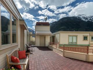 Telluride Colorado Vacation Rentals - Home